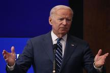 واکنش جو بایدن به خبر آسیبِ 34  آمریکایی در حمله موشکی ایران به «عینالاسد»