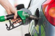 مالکان خودرو از چهار رقم آخر کدملی برای رمزکارت سوخت استفاده کنند