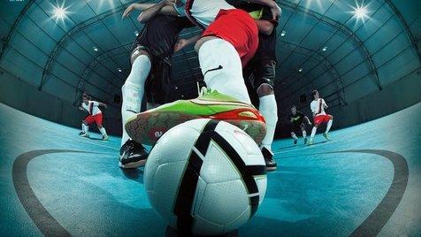 پرداخت معوقات تیم ملی فوتسال پس از سه سال!