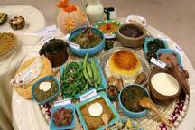 توصیههای تغذیهای بعد از ماه رمضان  غذاهای چرب و سرخ شده مصرف نکنید