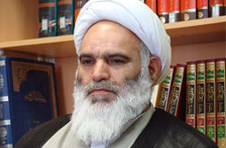 نظر امام خمینی در مورد مثنوی مولوی