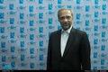 جزییات بسته تدبیر اقتصادی کرونا در ایران