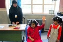 فعالیت 37 پایگاه سنجش سلامت کلاس اولی ها در آذربایجان غربی
