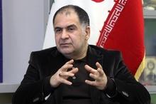 انتقاد معاون وزیر ارشاد از انتشار شایعات در مورد استاد شجریان