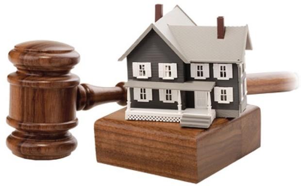موارد مورد توجه به طرح دعوای الزام به تحویل ملک و وظیفه وکیل ملکی در روند این دعوا