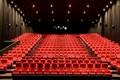 علت تعطیلی سینماهای قزوین