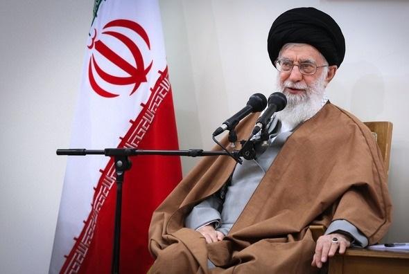 رهبر معظم انقلاب: پیام جاودانه شهیدان برحذر داشتن جامعه از ترس و اندوه است