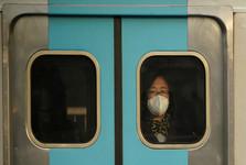 ثبت اولین فوتی در کره جنوبی در اثر ویروس کرونا و قرنطینه یک شهر 2.5 میلیون نفری