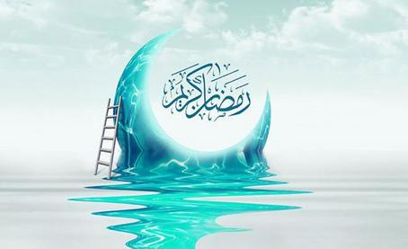 معنای رمضان چیست و علت نامگذاری ماه مبارک به این اسم؟/اهل بیت(ع) چه سفارشهایی درباره این ماه دارند؟/علت فضیلت ماه مبارک به سایر ماهها در چیست؟