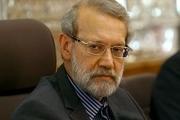 تاکید رییس مجلس بر رفع نیازهای آسیبدیدگان زلزله آذربایجان شرقی