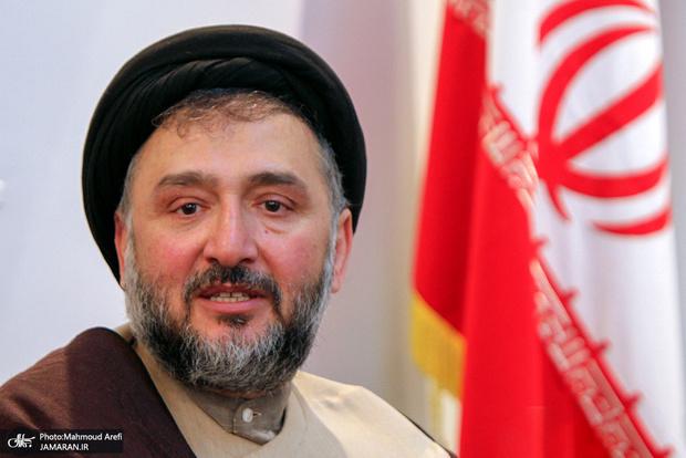 پیش بینی منفی ابطحی در مورد انتخابات 1400