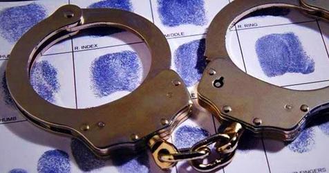 جزییات بازداشت خفاش شب فردیس/ تا کنون 3 تن از قربانیان تجاوز شناسایی شده اند