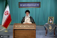 رهبر معظم انقلاب: جمهوریت در نظام اسلامی، با مشارکت مردم محقق می شود/رئیسجمهور اگر با رأی بالا انتخاب شود، می تواند کارهای بزرگی بکند/ اگر مشارکت در انتخابات پایین باشد، دشمن مجال زورگویی پیدا میکند