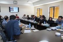 طرح خاموشی 45 روزه چاه های آب کشاورزی در استان یزد اجرا می شود