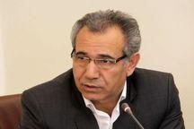 تجار ترکیه 300 میلیون دلار در آذربایجان شرقی سرمایه گذاری کردند