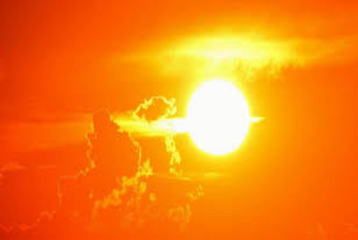 امشب خورشید به اعتدال پاییزی می رسد