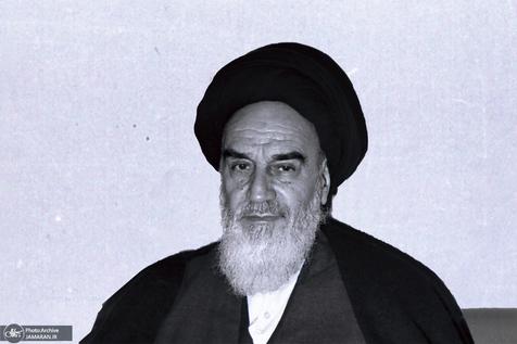 حکم امام به شورای انقلاب برای تهیه آیین نامه اجرایی شوراهای اسلامی