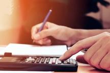 107پرونده تهاتر در امور مالیاتی کهگیلویه و بویراحمد تشکیل شد