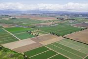 ۴۰۰ هکتار زمین دولتی در گلستان آماده واگذاری به سرمایهگذاران است
