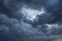 سامانه بارشی جنوب آذربایجان غربی را فرا می گیرد