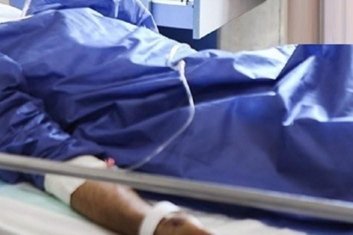 مسمومیت 50 نفر از مهمانان عروسی در شوش