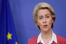 60 درصد از جمعیت اروپا با واکسن در برابر کرونا مصون شدند