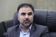 ۴ هزار نفر کار برقراری امنیت در انتخابات یزد را انجام می دهند