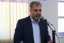 جمعیت زندانهای استان اردبیل باید کاهش یابد