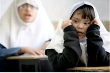 کمبود نیروی انسانی و فضای آموزشی مشکل اصلی مدارس استثنایی آذربایجان غربی است