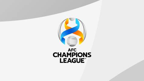 اعلام آمادگی مدعیان آسیایی برای میزبانی لیگ قهرمانان به جز ایران!