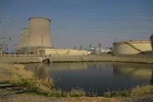 تولید ۲.۸ میلیارد کیلو وات ساعت برق در البرز