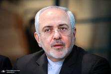 جزییات دیدار ظریف با وزیر دولت پیشبرد امور لبنان