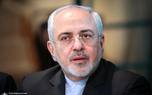 در تمام این سالها من موظف به دفاع از «تمام ایران» بودهام/ باور به ایران، باور به همسرنوشت بودن ماست