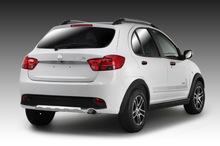 2 خودروی سایپا با قیمت قبلی تحویل مشتریان داده میشود