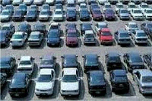 ضرورت توجه شهرداریها در زمان صدور مجوز ساخت به تهیه پارکینگ