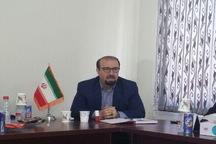 رئیس شورای هماهنگی جبهه اصلاحات فارس:توجه به دیدگاه اصلاح طلبان،سهم خواهی نیست