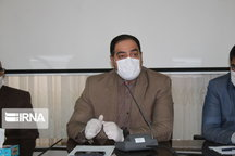 فرماندار: کمکهای مردمی برای سیلزدهها به سپاه جیرفت تحویل داده شود
