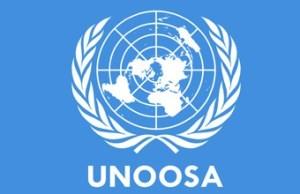 نامه اعتراض آمیز ایران به دفتر فضای ماوراء جو سازمان ملل