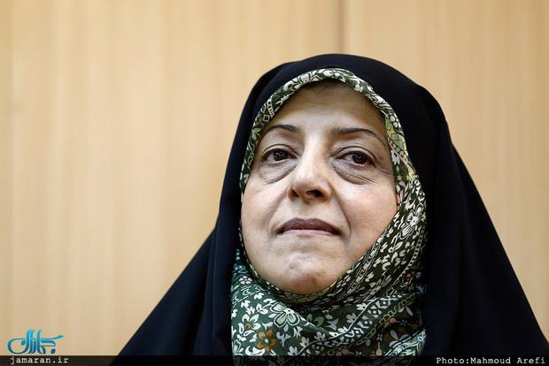 اولین شناسنامه فرزند مادر ایرانی و پدر خارجی صادر شد