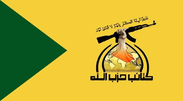 آزادی نیروهای بازداشت شده الحشدالشعبی/ سلاح مقاومت هرگز تحویل داده نمیشود