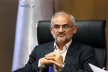 پیام وزیر آموزش و پرورش به مناسبت سالروز آزادسازی خرمشهر