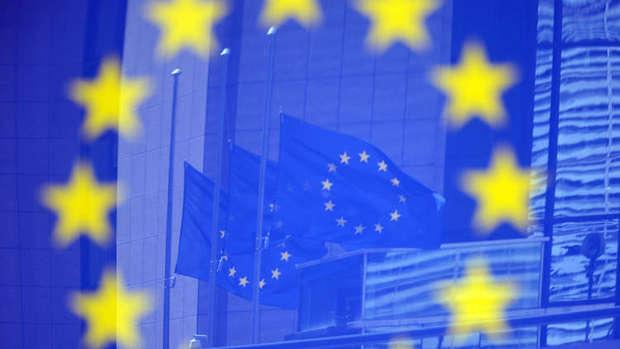 گسترش نژادپرستی در دستگاه قضایی اروپا