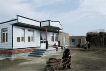 دشتی درمقاوم سازی مسکن روستایی استان بوشهر اول شد