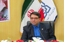 بیشاز ۲۳۲ میلیارد تومان به موسسههای تشخیصی درمانی سیستان و بلوچستان پرداخت شده است