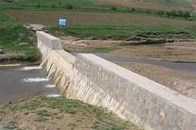 آبخیزداری سبزوار 80 میلیارد ریال اعتبار نیاز دارد