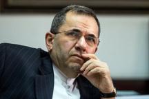 درخواستها برای پایان دادن به تروریسم اقتصادی آمریکا علیه ایران حال افزایش است