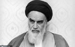 حکم امام به موسوی خوئینی ها برای تنظیم برنامه های رادیو و تلویزیون