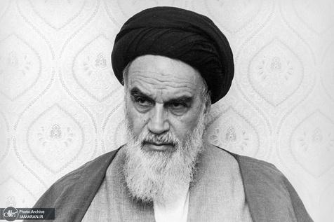 چگونگی تعیین هیات اجرایی انتخابات به وسیله حاج احمدآقا و تایید آن از طرف امام