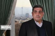شهردار تهران با مردم ایتالیا در مبارزه با کرونا ابراز همدردی کرد