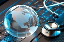 98 درصد کاشانی ها پرونده الکترونیکی سلامت دارند